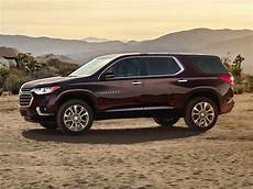 2020 chevy traverse 2020 chevy traverse design review price specs suv