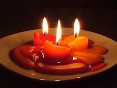 candel wax kerze wikiwand