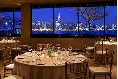 The Chart House Nj Weehawken Wedding Venues Reviews For Venues