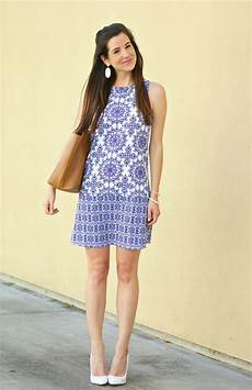 50 cool summer dresses for 50 plus size