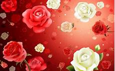 Flower Wallpaper Morning Hd by Morning Wallpapers Free