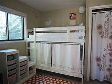 bunk bed privacy curtains sewingmachinesplus