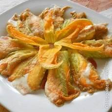 ricette con i fiori di zucca al forno fiori di zucca al forno 3 2 5