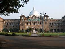 Colleges Of Agriculture College Of Agriculture Pune The Impressive Buildings Of