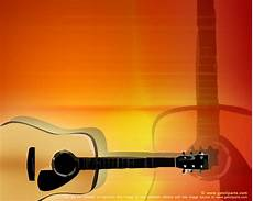 Musical Powerpoints Music Powerpoint Backgrounds Mega Wallpapers