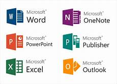 Microsoft Office Consultant How Microsoft Office 365 Can Benefit Small Businesses It