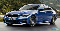 2019 bmw 3 series g20 2018 all new 2019 g20 bmw 3 series introduced 40