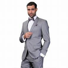 4 tips on buying a men s slim fit suit overstock com