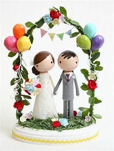 diy wooden wedding cake topper diy and customisable wedding cake toppers chic vintage