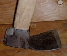 Dechsel Werkzeug dechsel werkzeug