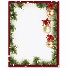 Holiday Borders For Microsoft Word Word Template Category Page 2 Urlspark Com