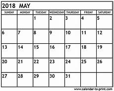 Charts May 2018 Amazing Facts About The Month Of May Jace Inspires
