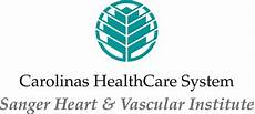 Sanger Heart And Vascular Institute Charlotte Ahec Charlotte Ahec Home