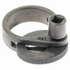 Bgs Spurstangen Werkzeug by Bgs 66535 Spurstangen Schl 252 Ssel Werkzeug 25 Bis 55 Mm