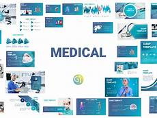 Download Powerpoint Designs Medical Powerpoint Templates Free Download By Giant