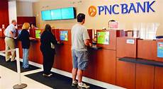 Sovereign Bank Customer Service Pnc Bank Holidays 2019 Near Me Customer Service Number