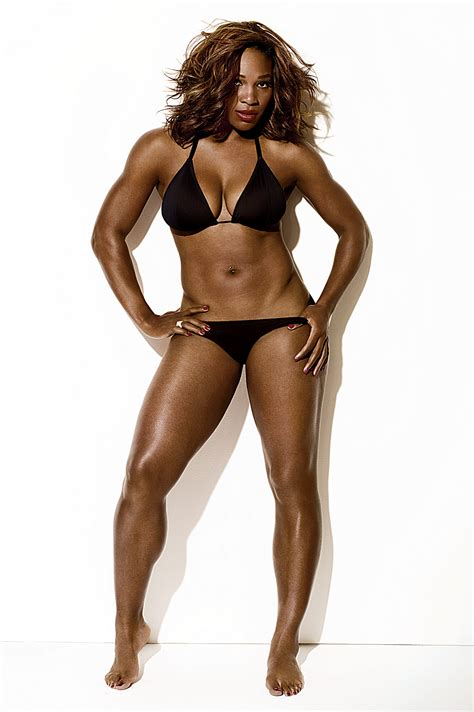 Heather Greham Nude