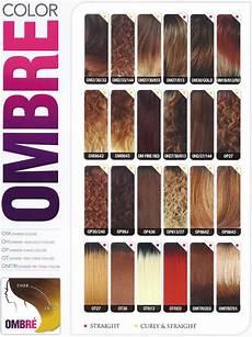 Boss Weave Color Chart 42 Best Colour Charts Images On Pinterest Charts