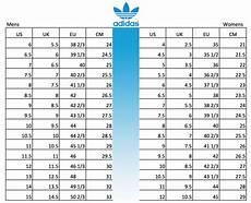 Women S Sneaker Size Chart New Adidas Women S Superstar Original Shoes White Grey