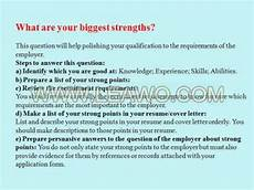 sample responses to interview questions 9 customer service engineer interview questions and