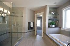 Bathroom Models Cameron Model Show Home Traditional Bathroom