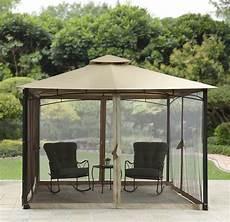 gazebo walmart outdoor choose your best deal gazebo canopy walmart for