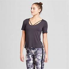 workout clothes best workout clothes at target popsugar fitness