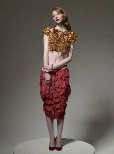 food clothes clothes made out of food demilked