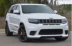 2020 grand srt 2020 jeep grand srt design release date 2020