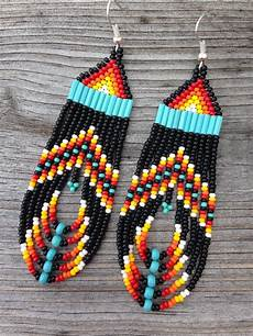 american style black multi colored by