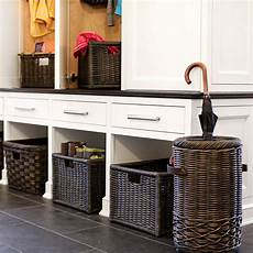 wicker kitchen cabinet basket the basket