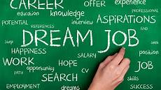 Job Seekers Sites What The Job Seeker Of Today Is Really Looking For Halo