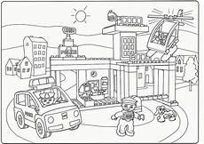 Malvorlagen Lego 2 Quot Lego City Coloring Pages For Coloringsuite