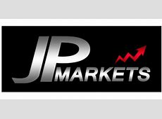 JPMarkets review   Forex Trading Bonus