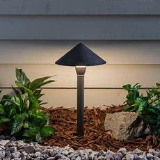 Better Homes And Gardens 1 Piece Quickfit Led Deck Light Better Homes And Gardens 1 Piece Alston Quickfit Led