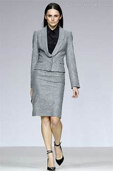 Formal Business How To Dress Formal For Business Office Meetings For Women