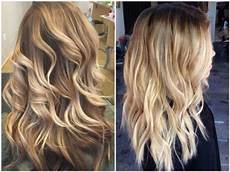 How To Tone Down Hair Color That Is Too Light How To Tone Down Hair Color That Is Too Light With Some