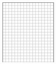 Squared Paper Printable Grid Paper Template 10 Free Word Pdf