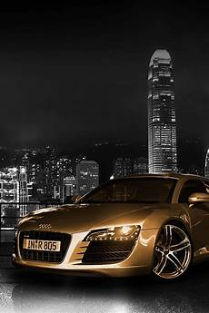 audi wallpaper iphone 7 plus audi r8 wallpaper for iphone x 8 7 6 free on