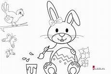 Ausmalbild Hase Muster Hase Vorlage Osterhase Vorlage 187 Pdf Zum Ausdrucken
