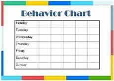 Reward Chart For 10 Year Old Boy Idea For Reward Chart Ideas For 10 Year Old
