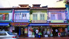 Red Light District Little India Singapore 22 Incredible Before And After Pictures That Reveal The