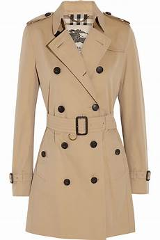 trech coats habitually chic 174 187 in the trenches