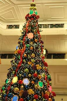 Free Images Of Christmas Trees Christmas Tree Free Stock Photo Public Domain Pictures