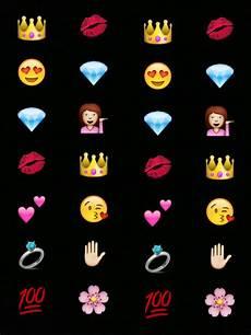 iphone emoji wallpaper emoji wallpaper random wallpapers and