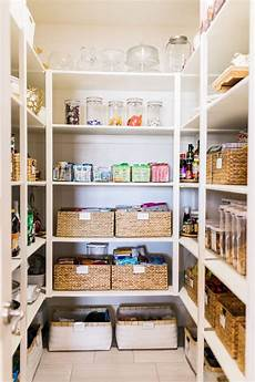 small kitchen organization ideas small pantry organization tips the easiest way to keep it