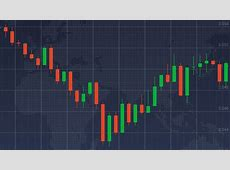 Candlestick Patterns Crypto   Bruin Blog