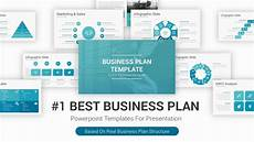 Business Plan Presentation Powerpoint Best Pitch Deck Templates For Business Plan Powerpoint