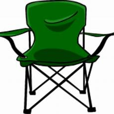 Fold Out Sofa Chair Png Image by Furniture Clipart Transparent Furniture Transparent