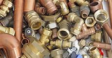 Plumbing Pipe 14 Types Of Plumbing And Pipe Fittings Names And